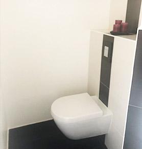 AS BATIMENT Avis 2 rénovation sanitaires