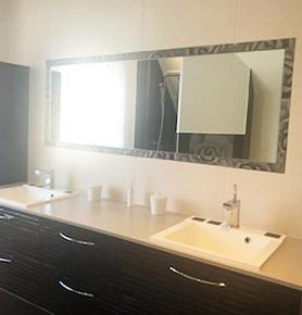 AS BATIMENT Avis 2 rénovation salle de bain
